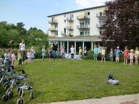 gesundheitszentrum_main_spessart_bildarchiv_kindergarten (2)
