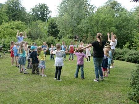 gesundheitszentrum_main_spessart_bildarchiv_kindergarten (3)