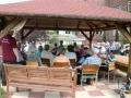 gesundheitszentrum_main_spessart_bildarchiv_kindergarten (4)