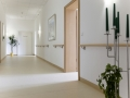 gesundheitszentrum-main-spessart-appartments-16