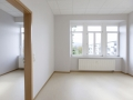gesundheitszentrum-main-spessart-appartments-18