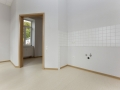 gesundheitszentrum-main-spessart-appartments-4