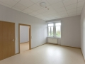 gesundheitszentrum-main-spessart-appartments-5