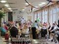 gesundheitszentrum_main_spessart_bildarchiv_fasching-3