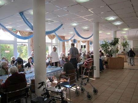 gesundheitszentrum_main_spessart_bildarchiv_oktoberfest-1