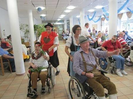 gesundheitszentrum_main_spessart_bildarchiv_oktoberfest-2