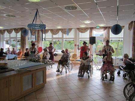 gesundheitszentrum_main_spessart_bildarchiv_oktoberfest-4