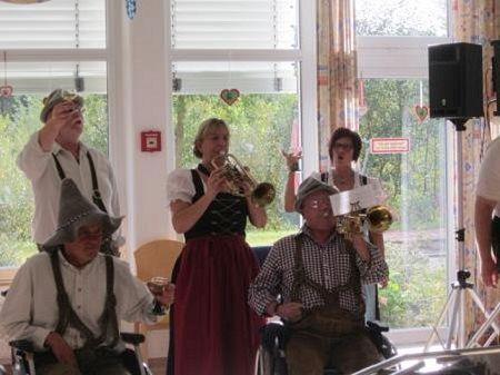 gesundheitszentrum_main_spessart_bildarchiv_oktoberfest-6