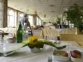 gesundheitszentrum-main-spessart-verpflegung-2
