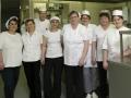 gesundheitszentrum-main-spessart-verpflegung-4