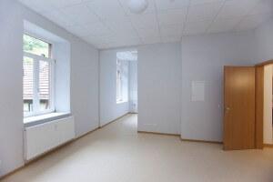 betreutes_wohnen_im_gesundheitszentrum_main_spessart