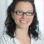 Gesundheitszentrum Sozialdienst Judith Aulbach