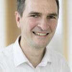 Gesundheitszentrum Hausleitung Hans-Georg Barsch
