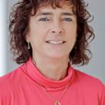 Gesundheitszentrum Leitung Rezeption Undine Erdmann
