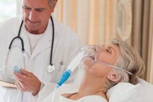 patient_in_der_beatmungspflege