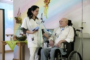 gesundheitszentrum-mein-spessart-erweiterte-pflege-und-therapie