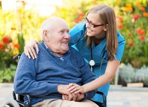 patient_der_verhinderungspflege